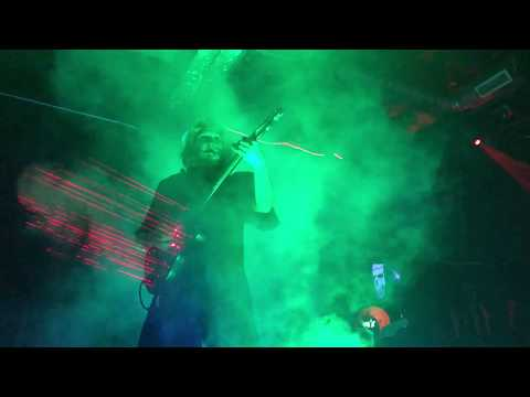 John 5 Live - 10 Minute Jam Van Halen, Led Zeppelin, Marilyn Manson, Pantera, Iron Maiden, Metallica