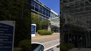 일산 미관광장   우림로데오스위트  403호  매매ㅡnewly  remodelling  house!-gtx  고속철도근처!ㅡ주거ᆢ사업자겸용  ㆍ관광특구 지정!!