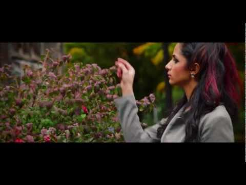 Akhiyan Dubstep l Surinder Kaur Ft. G-Ta l Avex Studioz l Official Video