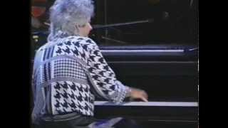Rod Stewart - Live Yokohama Arena 24 apr 1994 Full Show