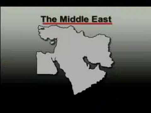 TIP Ad: Israel Is The Only Democracy In The Middle East