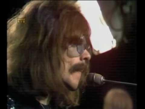 the-move-blackberry-way-1968-thetumtrah