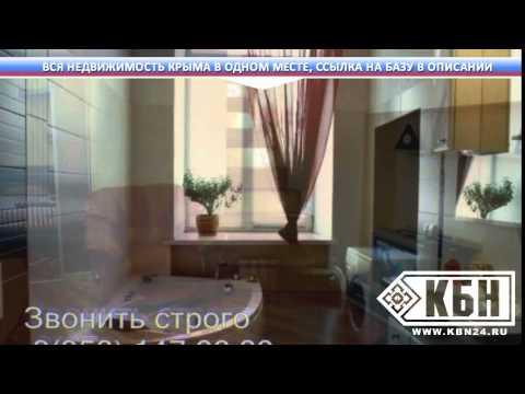 Сайт mls-kazan. Ru поможет вам купить комнату в казани. Покупка комнаты в казани без посредников в гр республики татарстан.