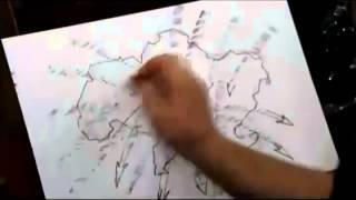 видео История GeoWiki