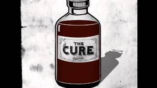 The Cure - J. Cole(DL Link & Lyrics in Descrpt.)