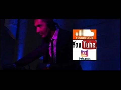 Afghan mix Majlesi 2017 Dj Javid citizen آهنگهای شاد مجلسی