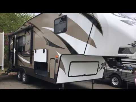 2015 keystone cougar x lite 25rks stock 17762 youtube. Black Bedroom Furniture Sets. Home Design Ideas