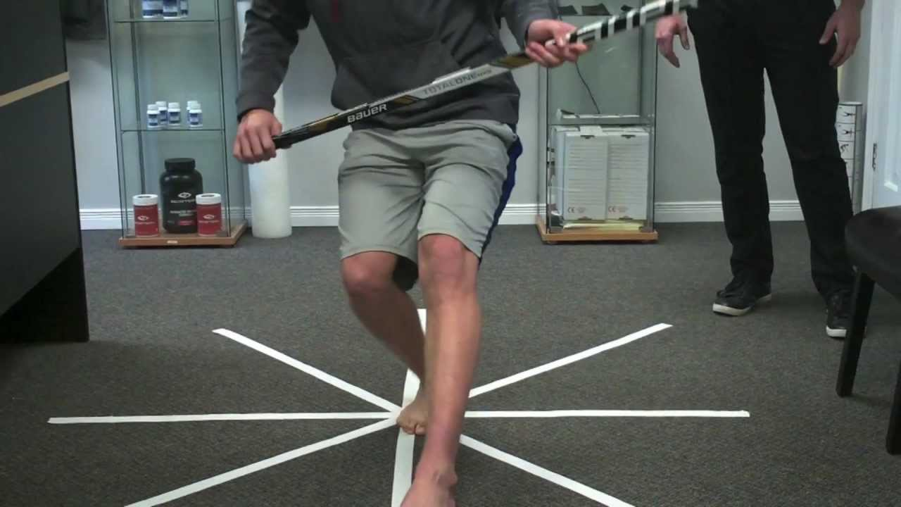 Balance exercise physical therapy - Balance Exercise Physical Therapy 27