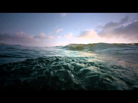 Alex Clare - Treading Water (Lenzman Remix)