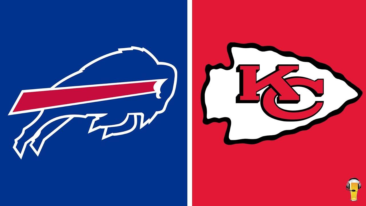 Report card: Bills top Chiefs, 38-20