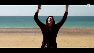 Download lagu Los Del Rio La Macarena MP3