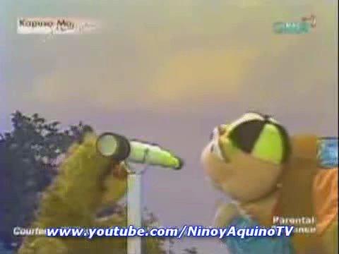 Lyrics mga bata sa batibot songs about mga bata sa batibot ...