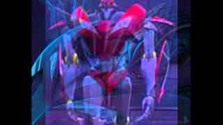 Копия видео Нокаут.Трансформеры прайм(, 2015-03-22T13:14:36.000Z)
