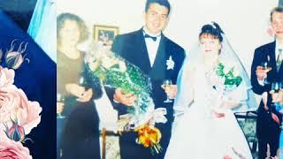 19 лет вместе,гранатовая свадьба!!!!