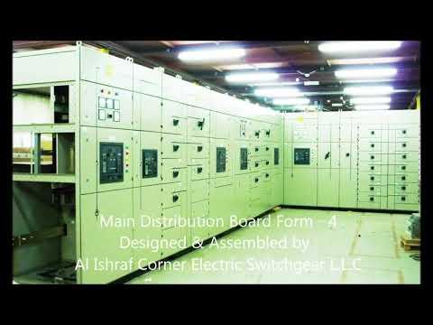 ACME ELECTRIC SWITCHGEAR CO LLC UAE