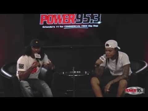 Who's Next?: Young M.A. Shares Her Feeling on the PULSE Nightclub Shootings