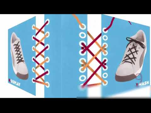 simple-how-to-lace-shoes-normal-way-and-no-bow