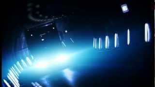 Mercedes-Benz Actros 2012 Trailer.VOB