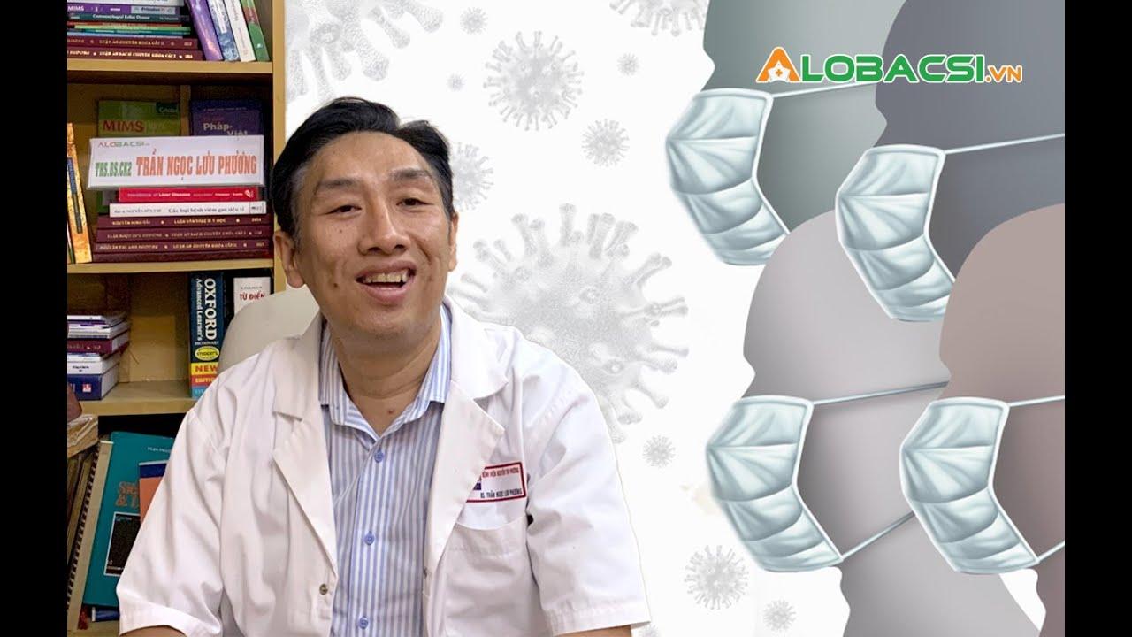 Bệnh viêm phổi Corona - Vũ Hán có đáng sợ như đại dịch SARS?
