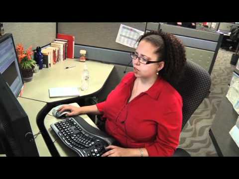 City Of Edmonton Jobs: Administrative Professionals: 311 Agents