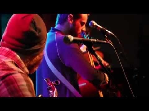 Sad Brad Smith - Help Yourself (Live at Schuba's)