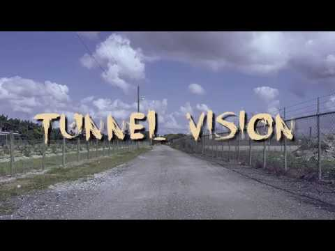 Tunnel Vision- Kodak Black Official Music Video #FreeKodak