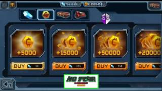 Alien Shooter TD Gameplay and Trick to get Unlimited Currency, Items and MAX Level