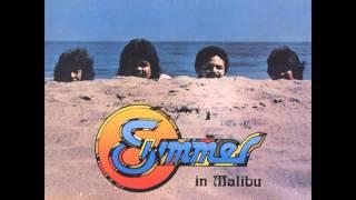 Hawaiian AOR mellow grooves by Summer, from their LP In Malibu. htt...