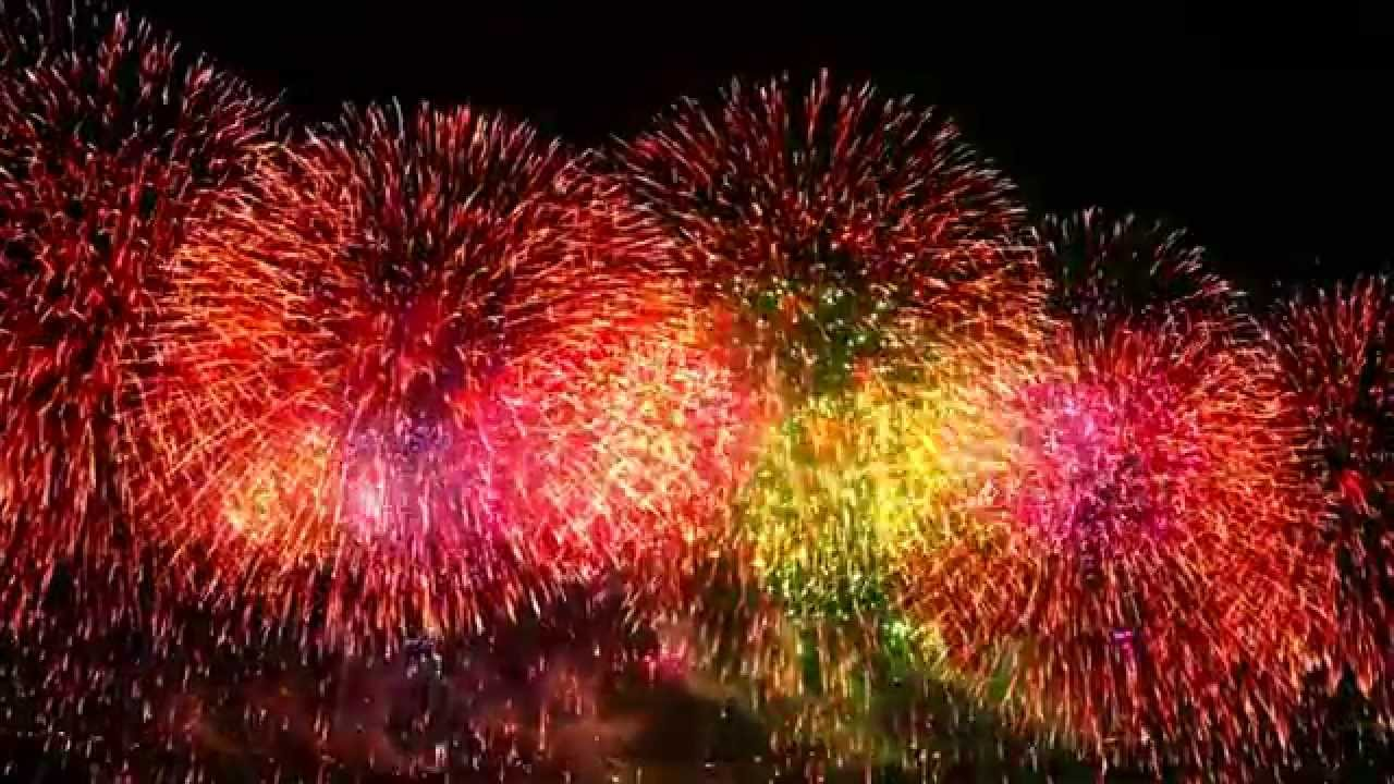 Image result for Best fireworks