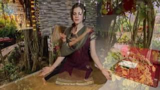 Shivaya Namaha