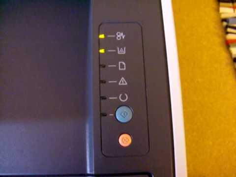 Hp Laserjet P2015 Repair The Problem Midnightmods Com