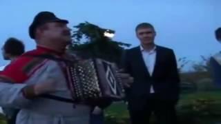 СМЕШНЫЕ ЧАСТУШКИ на свадьбе.Russian folk songs под гармонь.