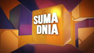 SUMA DNIA 04.09.2018