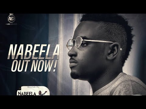 Download Abdul D One   Ta Toshe   Official Audio