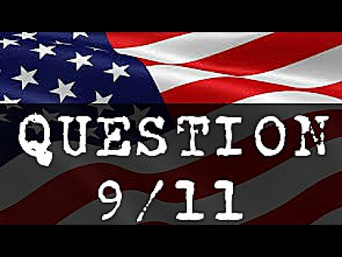 9/11 - 50 Questions They Can't Answer - (Part 3 of 3)