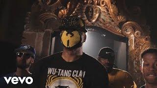 Method Man - Take the Heat ft. Dr. Dre thumbnail