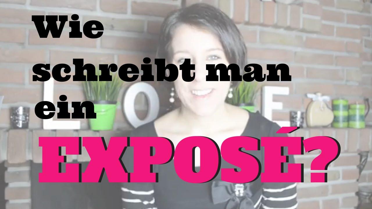 Who is lady macbeth essay