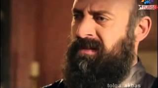 Muhteşem Yüzyıl   Osuruk sahnesi 2017 Video