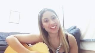Loka - Simone & Simaria ft. Anitta (Cover Wynnie Nogueira)
