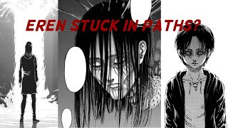 Attack on Titan Ending Predictions || Chapter 138