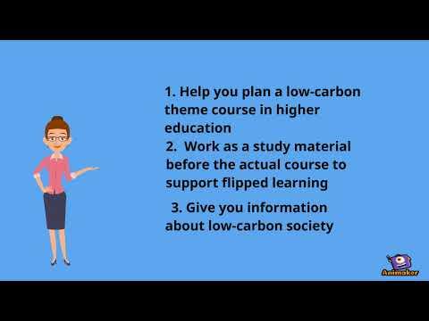 Introduction of the Study Platform