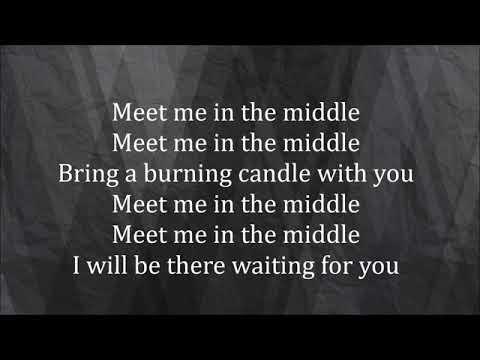 Frank Turner - BLACKOUT (Lyrics)