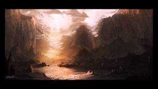 Aly & Fila - Eye Of Horus (Original Mix) ~HD~