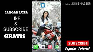 Cara Download Aplikasi Pengganti SIMONTOK Paling HOT.!!