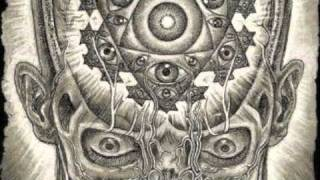 Download Tool - Undertow (live)  - Tales from the Darkside HQ audio Mp3 and Videos