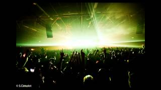 Dizkodude - Hyper (Mix)