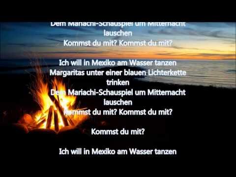 lost-frequencies---are-you-with-me-[deutsche-Übersetzung-/-german-lyrics]