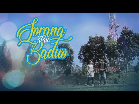 Lagu Dendang Saluang Minang 2018 Jacky feat Tessa - Sorang Atau Baduo