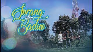 Download Mp3 Dendang Saluang Minang Jecky Feat Tessa - Sorang Atau Baduo