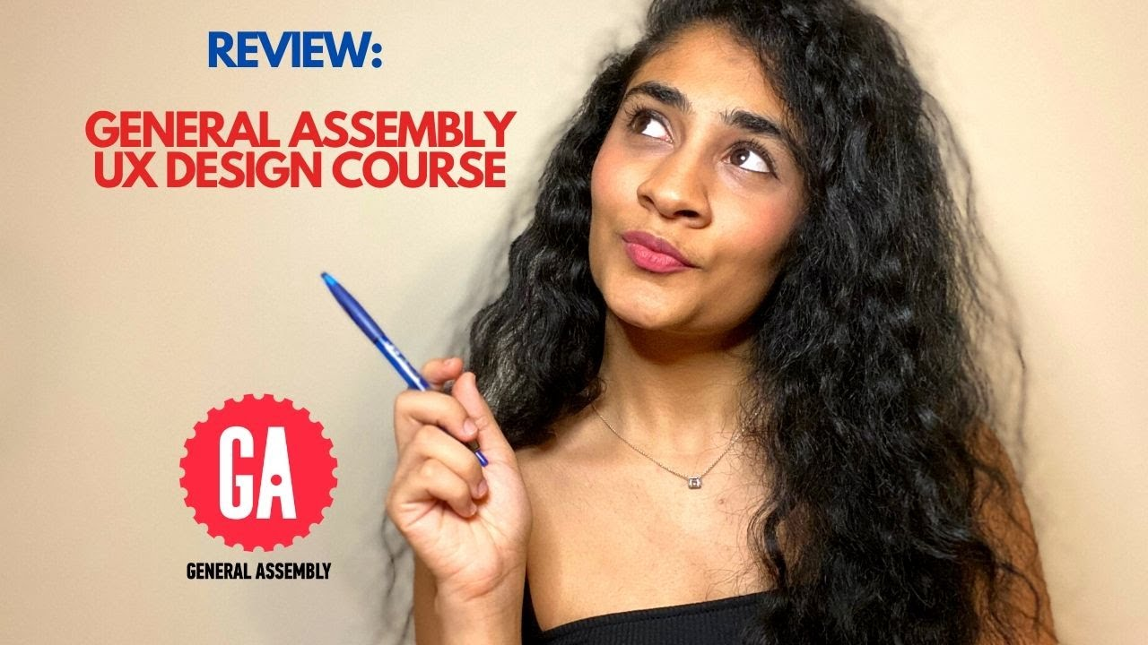 Ux Design Bootcamp Review 2020 Is It Really Worth It Youtube